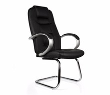 office chair  7370F
