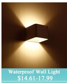 A-wall-light_16