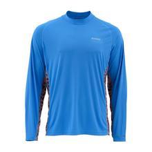 Si* ms Мужская рыболовная футболка Solarflex LS Shirt UPF50 быстросохнущая одежда для рыбалки спортивные рубашки для рыбалки американский размер S-2XL акция