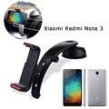 Для Xiaomi Redmi Note 3 360 Градусов Универсальный Автомобильный Держатель Магнитный Держатель Air Vent Маунт Док Держатель Мобильного Телефона