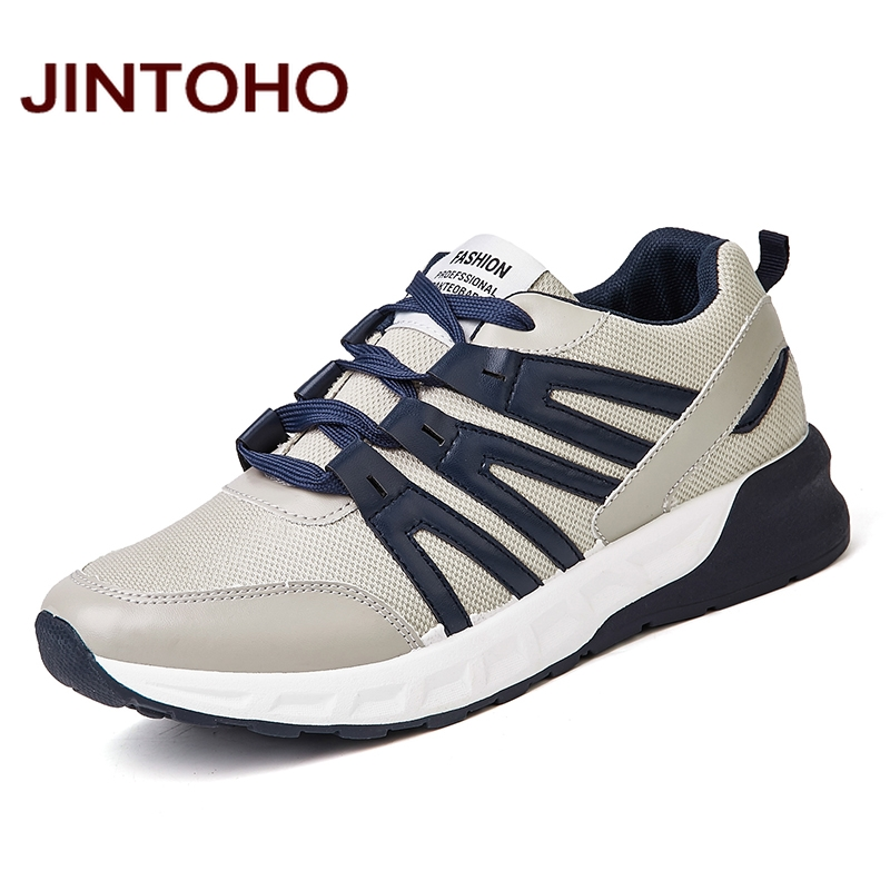 compare prices on imported sneakers shopping buy