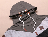 Products Vintage Practical Hoodie Sweatshirt Available Tops Trendy Handmade Newest Men S Accessory Cute Grateful