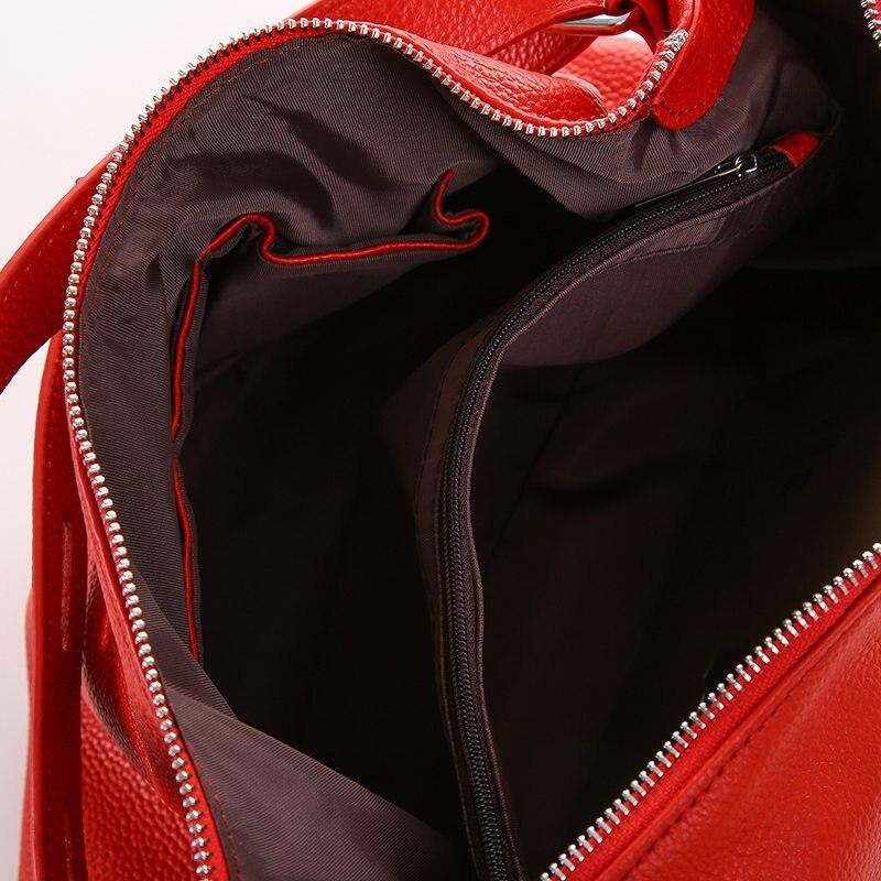 ol estilo vogue star moda Ocasião : Versátil