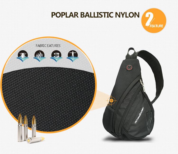 1_02POPLAR BALLISTIC NYLON