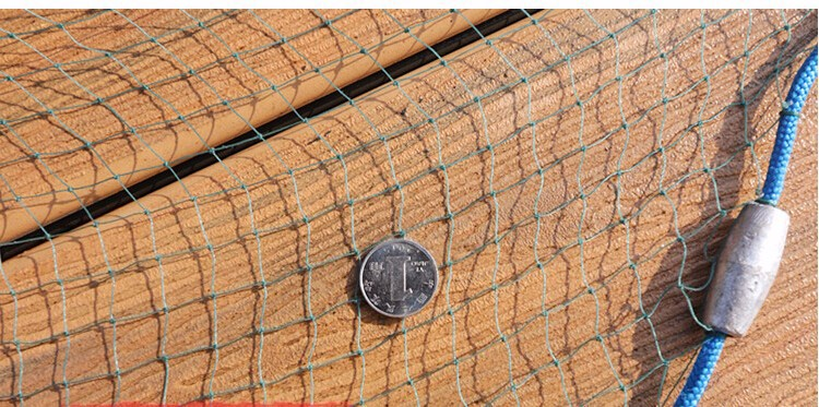 Atarraya Para Pesca,High Strength Multifilament Line Cast Net American Style