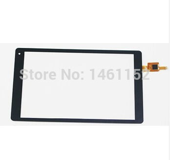 Original Touch Panel New for 8