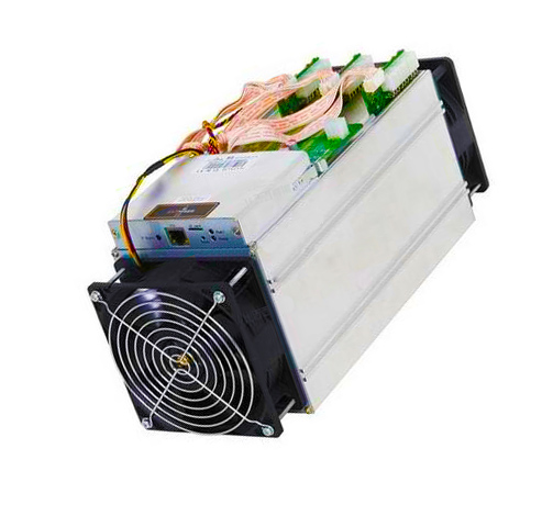 T9/S9 11.5Th/s 11500Gh/s 16nm BTC Mining machine Power Consumption 1450w BETTER THAN ANTMINER S7