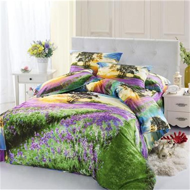 most visionexchangeco ideas size bed quilt amazing the remodel queen sets comforter