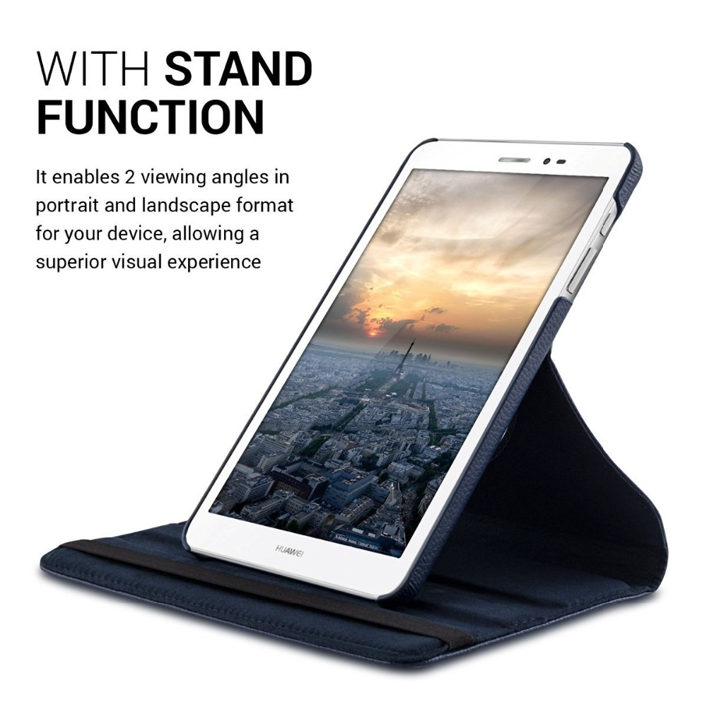 360-case-Huawei-MediaPad-T1-8-0-Honor-T1-Case (3)