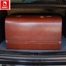 BOOST 5001 автомобиля организатор Автомобиль коробка для хранения декоративные элементы интерьера