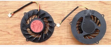 New cpu laptop cooling fan para ACER Aspire 2930 2930G 2930Z