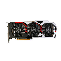 Graphics Card GTX1060 U 3GD5 TOP1594 1809/8008MHz 192bit Gaming Video Graphics Card Power Cable