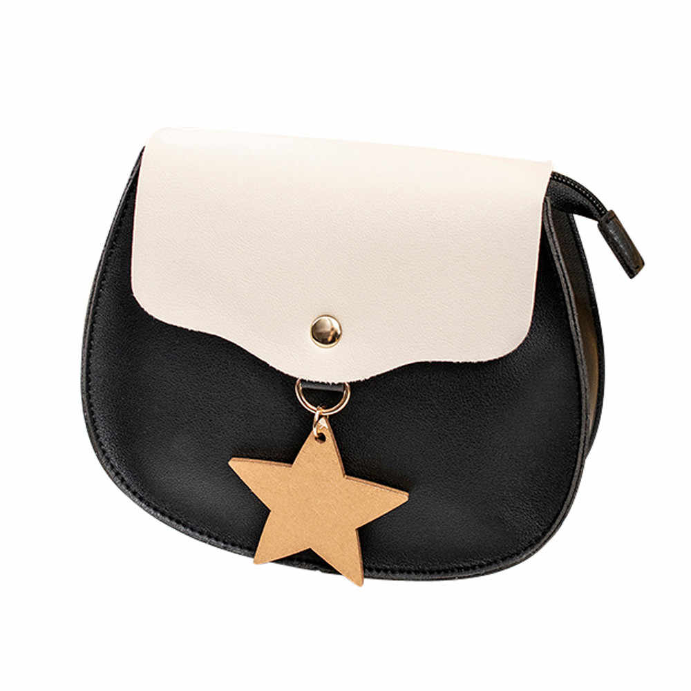 a9c7fdb69cea Сумки для женщин 2018 женщин хит цвет сумка-мессенджер сумка через плечо  сумка телефон женская