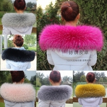 con abrigo suéter mujer