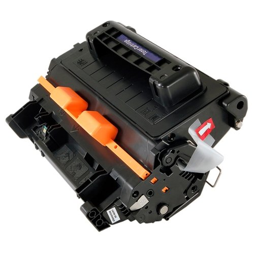 Compatible HP 81A CF281A Toner Cartridge 281A 10500 Pages for HP LaserJet Enterprise M604 M605 M606 MFP M630 Printer Series cf230a black compatible toner cartridge for hp laserjet m203d m203dn m203dw laserjet pro mfp m227fdn m227fdw no chip