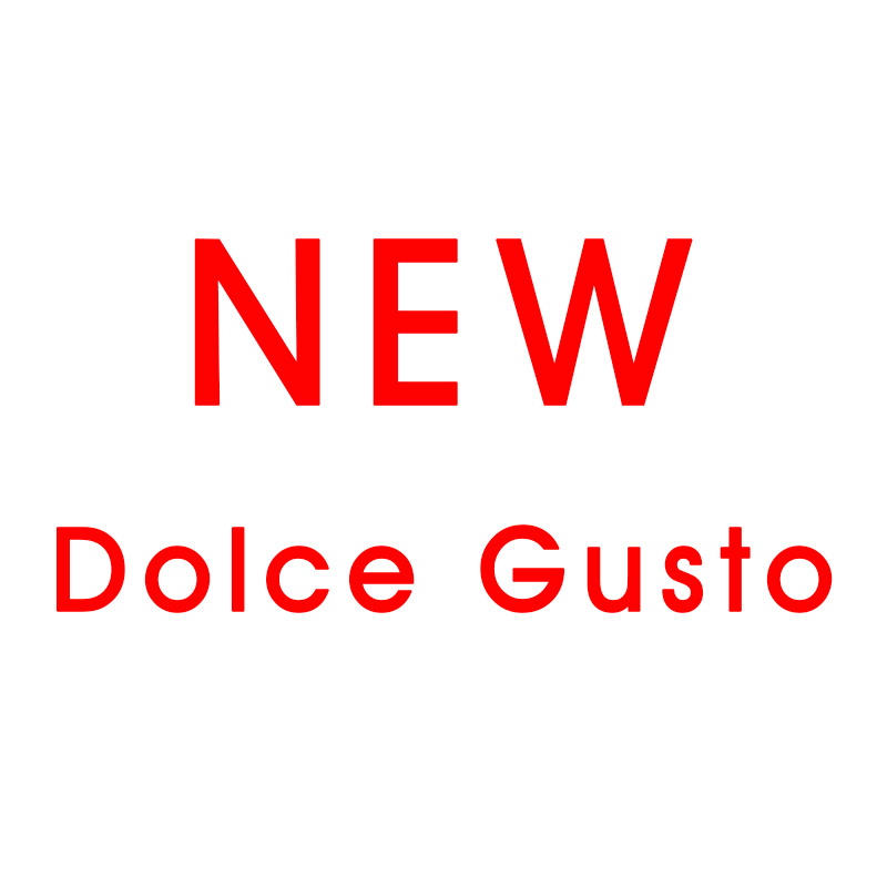 Newest VIP Link For  Dolce Gusto