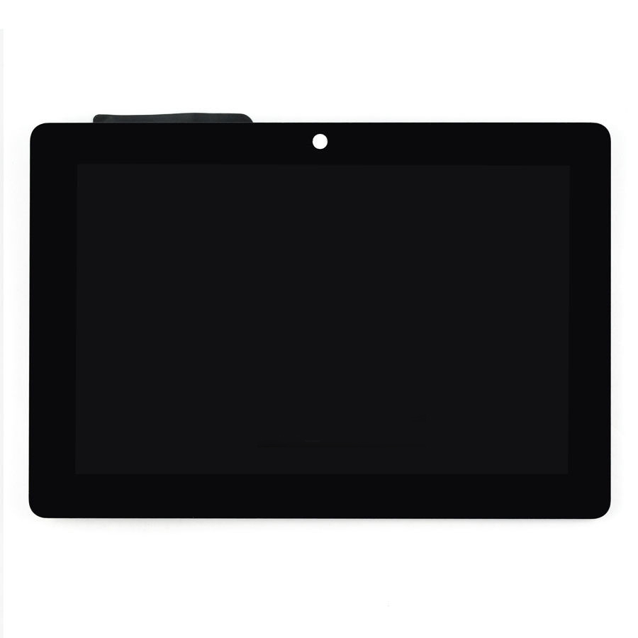 NEW 7 Touch digitizer Screen Glass Replacement For Amazon Kindle Fire HDX 7 Free Shipping