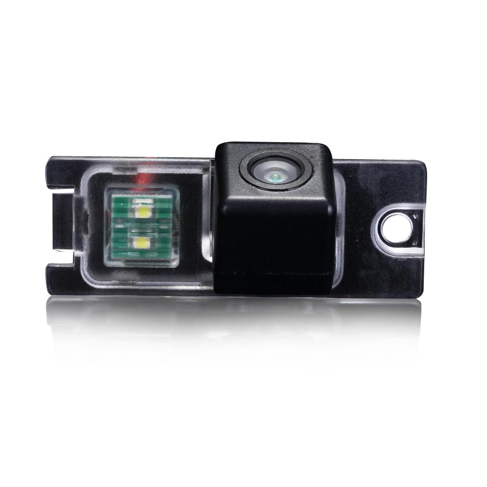 car rear view back up reverse parking camera for Volvo S60 S80 V70 S40 S40L V40