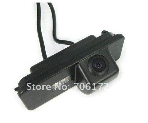 cheap camera veicular
