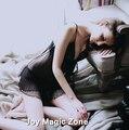 Yomrzl новое прибытие лето sexy кружева ночная рубашка женская мода one piece глубокий v платья сна пижамы L457