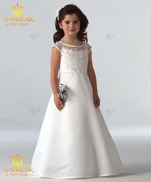 Hochzeit Abendkleid Nach Mass | Kleid & Kleidung