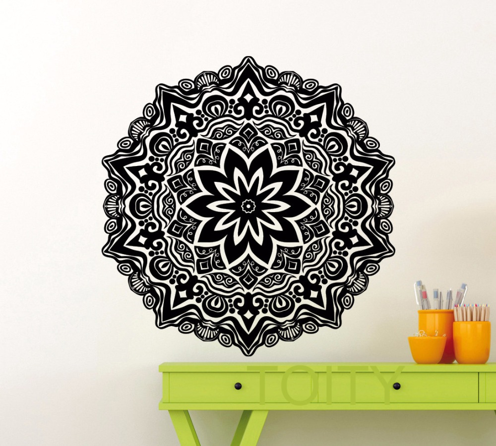 online get cheap indian room decor aliexpress com alibaba group