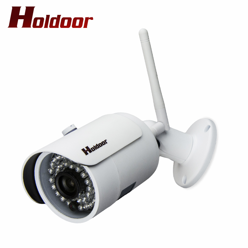 ФОТО IP camera 960P HD wi-fi wireless outdoor Motion Detective Mail alarm sucurity suiveillance cam infrared ir-cut onvif P2P