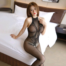 Hot Sex Porn Sexy Lingerie Womens Erotic Lingerie  Products Sexy Costumes Color Underwear Slips Fishnet Intimates Goods Dress sexy lingerie bodystocking open crotch women erotic sex toys products costumes black underwear slips intimates fishnet dress