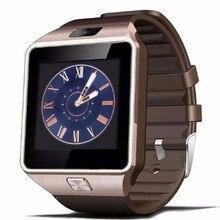 ZAOYI smart watch Digital dz09 bluetooth of SIM Card Sport Smartwatch for huawei watch xiaomi Android Phone iPhone Wach with men