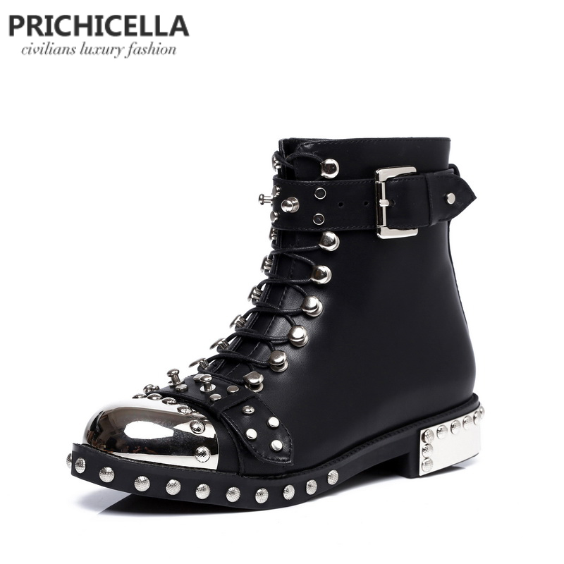 Cheap ankle boots