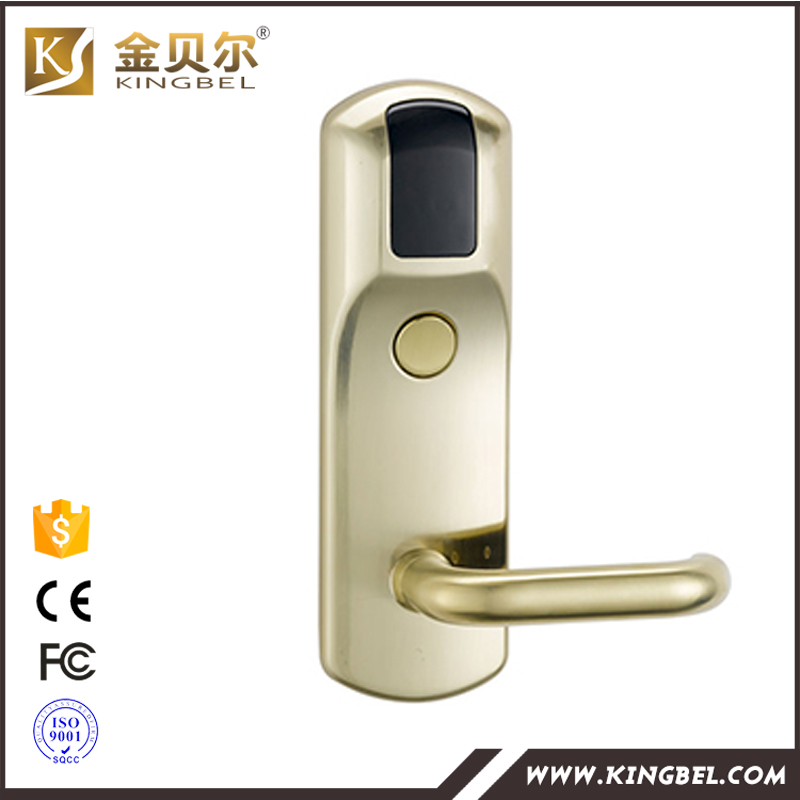Hotel card door lock system management software-in Locks from Home Improvement on Aliexpress.com | Alibaba Group  sc 1 st  AliExpress.com & Hotel card door lock system management software-in Locks from Home ...