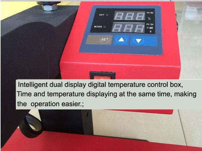6en1 heat transfer machine 4