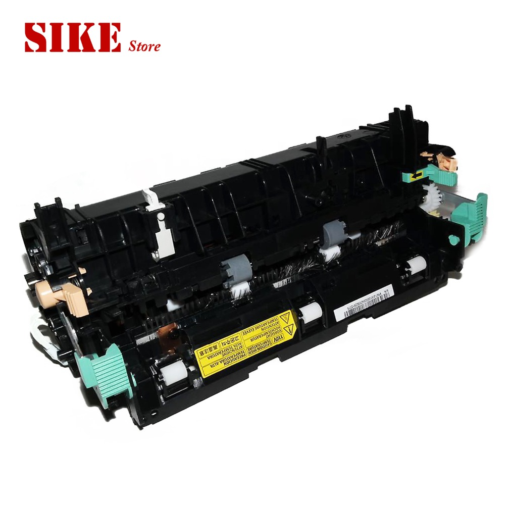 Fusing Heating Unit Use For Fuji Xerox Phaser 3600 Fuser Assembly Unit цены онлайн