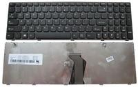 New Laptop US Keyboard For LENOVO G580 Z580 Z580A G585 Z585 B580 V580 G590