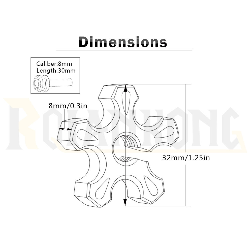 crf230l wiring diagram clutch cable wire adjuster screw for honda crf250l crf230l crf  clutch cable wire adjuster screw for