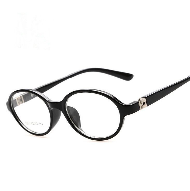 Aliexpress.com : Buy Lovely Healthy Kids Spectacles Frame High ...
