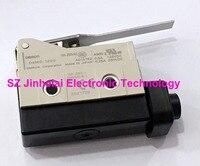D4MC-1000, D4MC-2000 Nuevo y original OMRON Final de Carrera, Micro interruptor