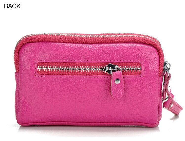 women clutch bags 13