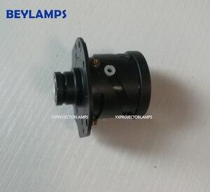 Image 5 - Originele Nieuwe Projector Lens Voor Benq MX615 + MS614 MS504 MS500 + MS502 MX501 MX660 Projector Lens