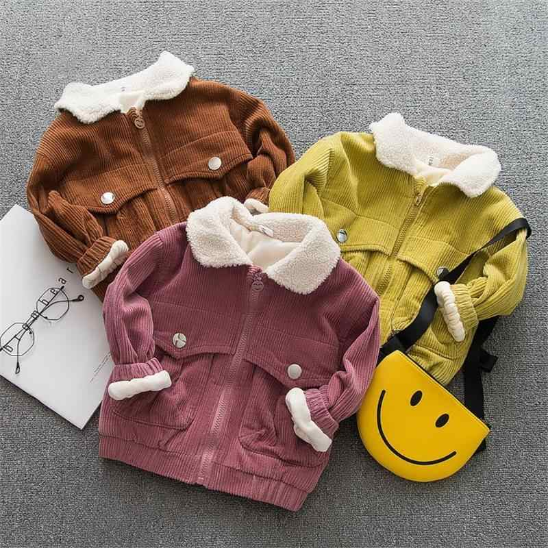 1cc0139a4 Detail Feedback Questions about Children winter jacket for girls ...