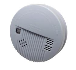 Suficie czujka dymu w Zestawy systemów alarmowych od Bezpieczeństwo i ochrona na