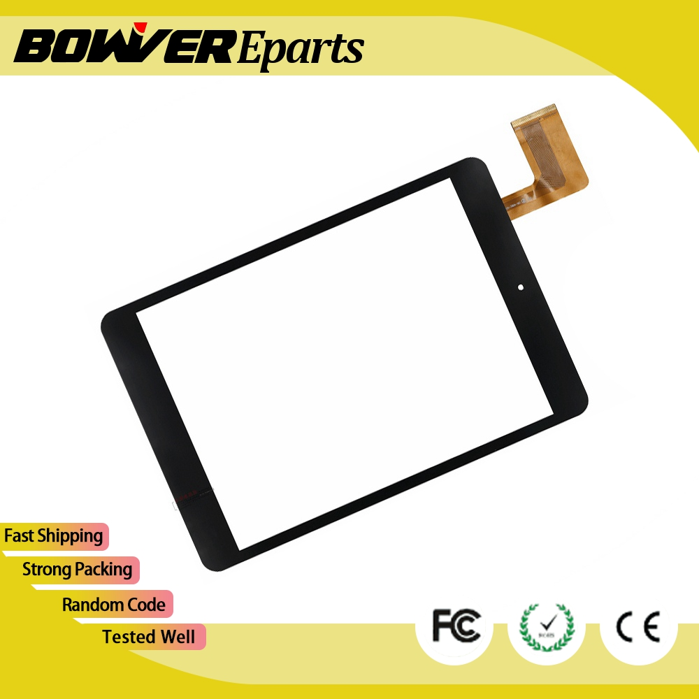A+ 7.8 inch Touch Screen for Explay SM2 3G Trend 3G Mystery MID-783G Turbopad 704 Tablet Digitizer Glass Sensor Replacement explay для смартфона explay craft