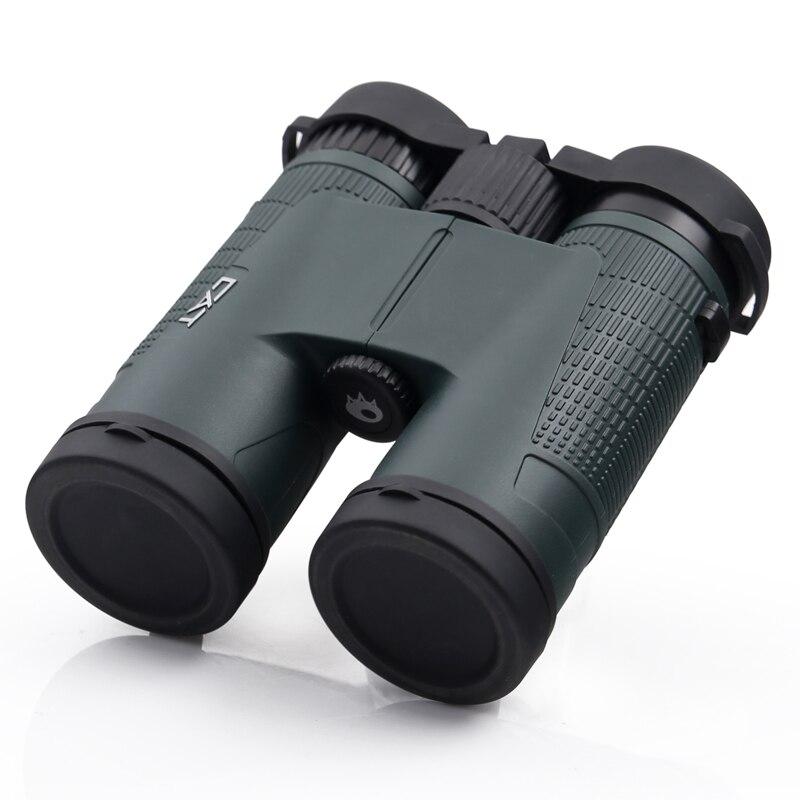 binoculars telescope for cat 10x42 hd night vision waterproof vda fairy telescope hd mini waterproof glasses binoculars infrared night vision 1000 wyj