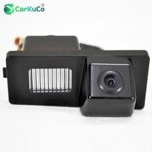Auto Parktronic HD Rear View font b Camera b font Night Vision Car Reverse Parking Backup
