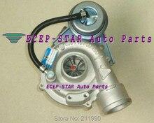 Free Ship K03 005 53039880005 53039700005 Turbo Turbocharger For AUDI A4 B5 A6 C5 For Volkswagen VW Passat 1.8T 96- 1.8L AEB ARL