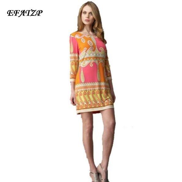 Popular Italian Designers Dresses-Buy Cheap Italian Designers ...