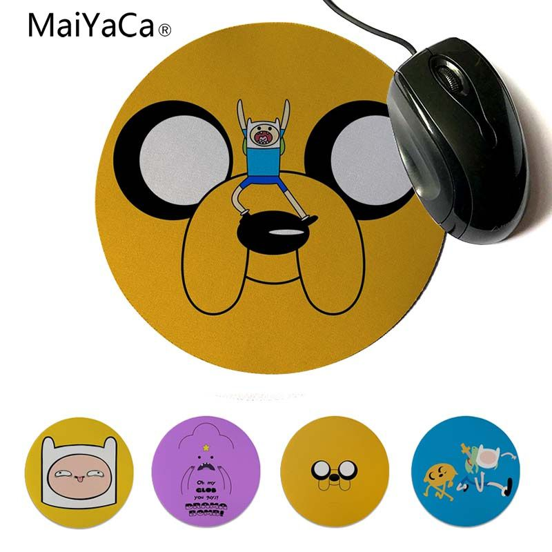 ᓂ Online Wholesale Hora S Aventuras And Get Free Shipping