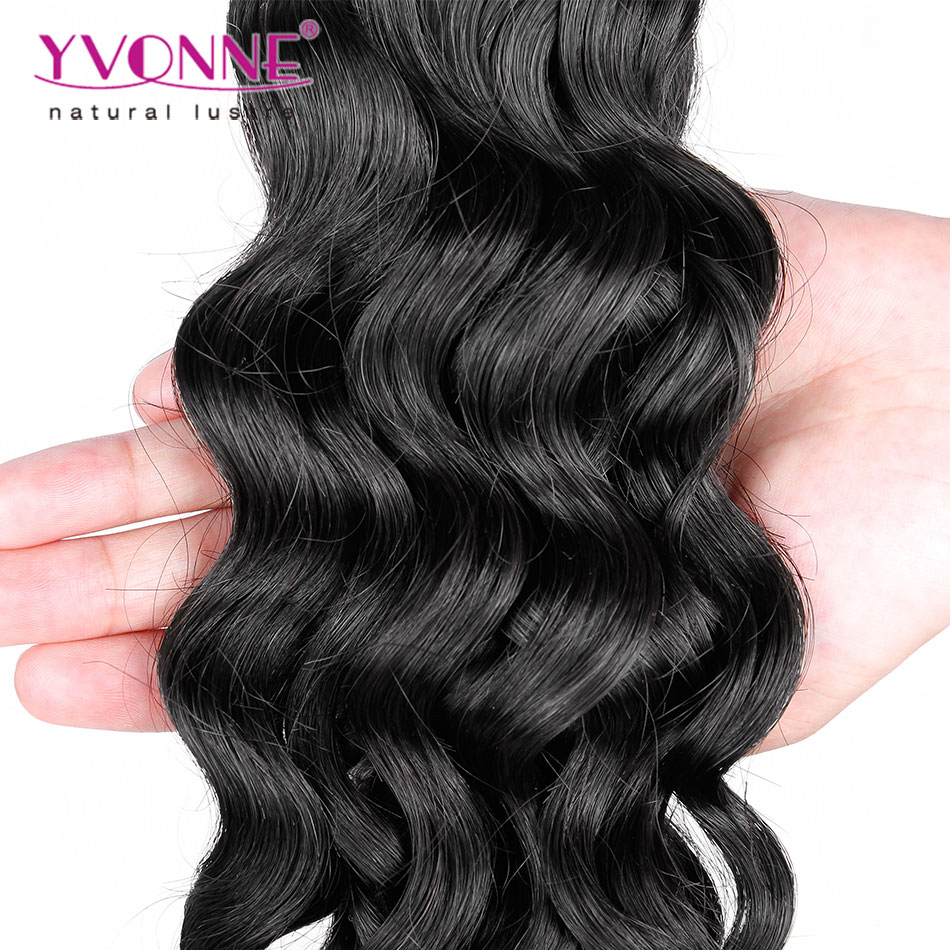 Yvonne hair styling wholesale
