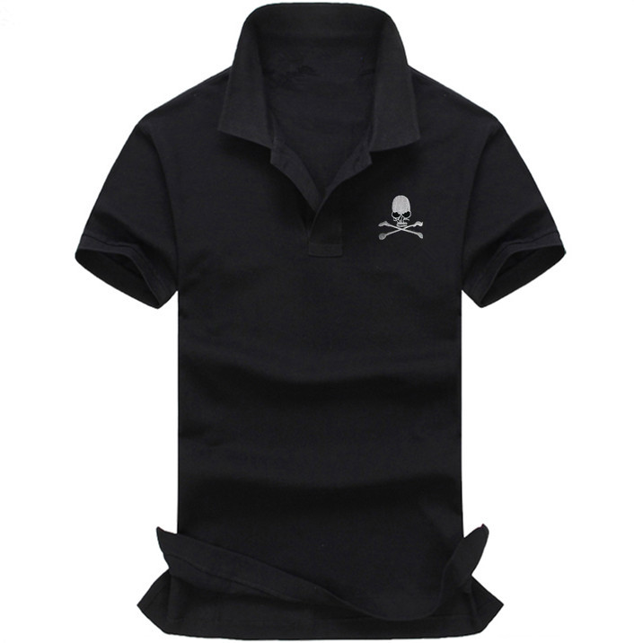 Online Get Cheap Polo Shirt Alibaba Group