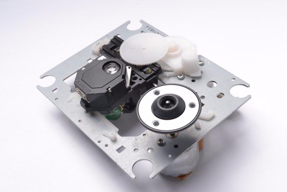 Replacement For MARANTZ CD-5400 CD Player Spare Parts Laser Lens Lasereinheit ASSY Unit CD5400 Unit Optical Pickup Bloc Optique